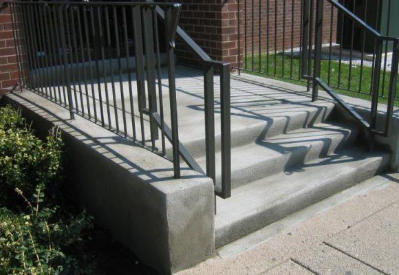 Bodek & Rhodes Concrete Resurface (3)