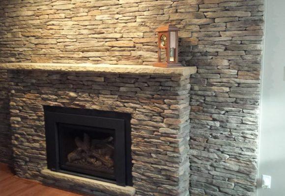 Federici Fireplace (2)