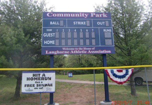 Langhorne Scoreboard (21)