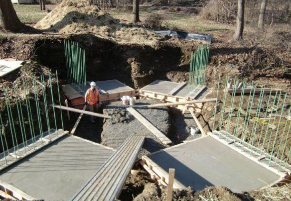 Lentzcaping Bridge (17) N